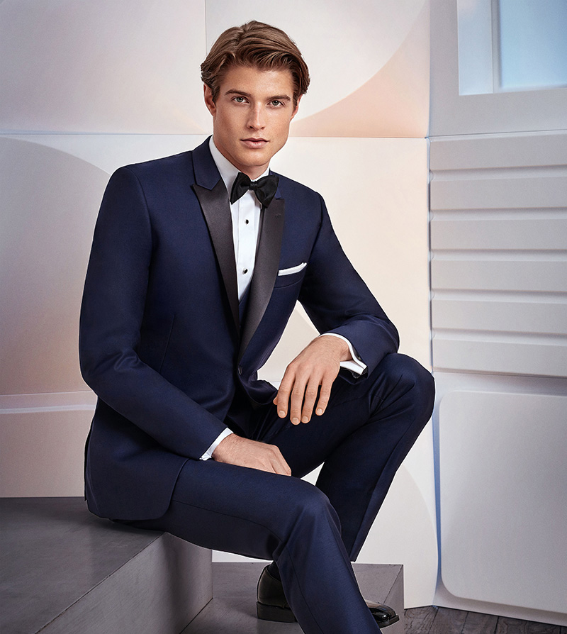 Event Tuxedo Coupons and Specials