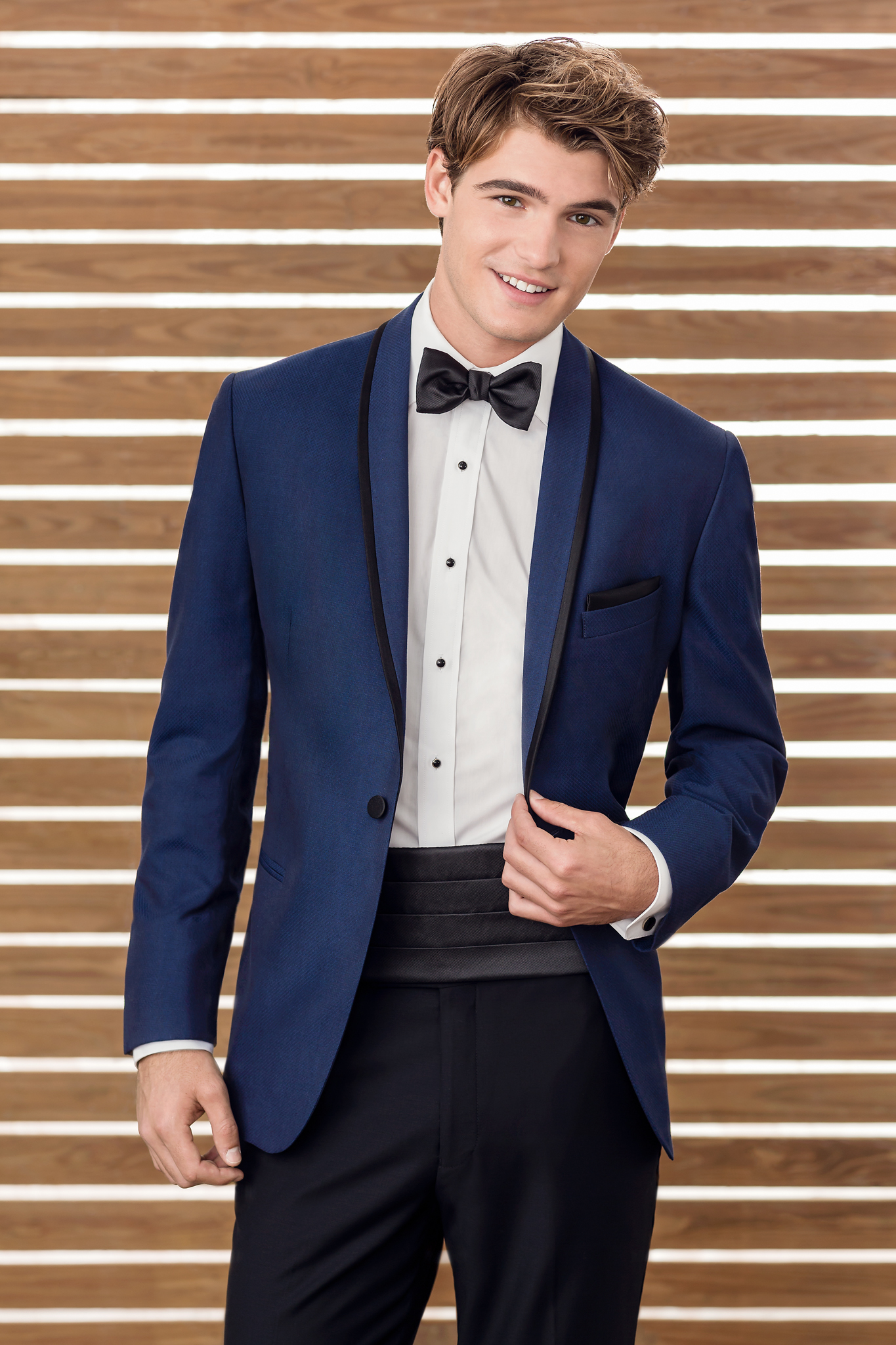 Prom Night 2018...Step Out in Style - Foresto Tuxedo | Wedding and ...