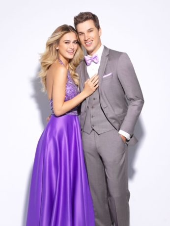 Trendy Prom Tuxedos 2017 Archives - Foresto Tuxedo | Wedding and ...